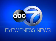 Curtis Miles exits ABC owned WLS-Channel 7