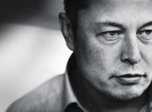 Elon Musk Lays Out Worst-Case Scenario for AI Threat