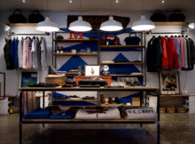 SEO Guide Physical Retail Business