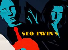 SEO Twins Announce Their Newest Location in Waco Texas for SEO Services and Website Design