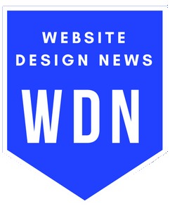 Website Design & Internet Marketing News