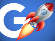 Google gets in on mobile 'story craze' with new AMP Stories format