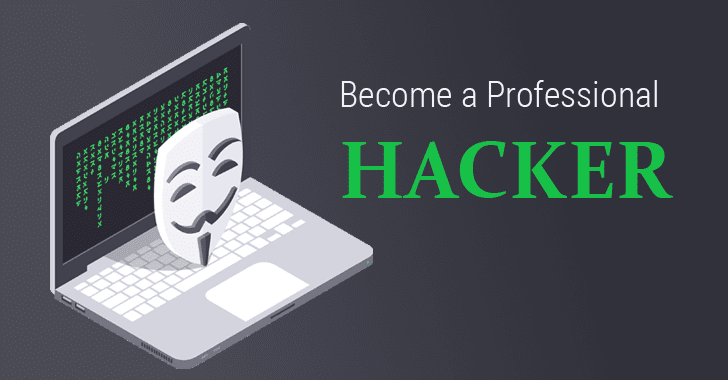 The Hacker News — Online Cyber Security News & Analysis