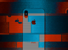 A Single-Character Message Can Crash Any Apple iPhone, iPad Or Mac
