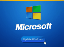 Microsoft Issues Security Patch Update for 14 New Critical Vulnerabilities