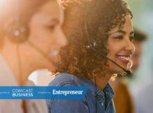 How to Provide Consistent and Extraordinary Customer Experiences