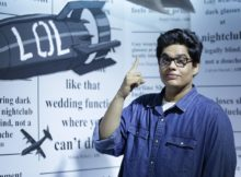 Tanmay Bhat Shares How he Plans to Keep the Comedy Space Clean