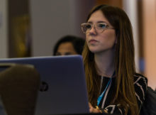 Serious marketers attend SMX Advanced. Lock in best rates by next Saturday!