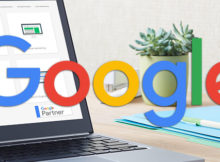 Google Partner Search, Insights & Leads Going Away In April 2018