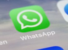 See Which of Your WhatsApp Contacts Have Been Chatting With This Creepy New App