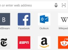 iOS/Android App of the Week: Microsoft Edge