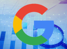 Google adds air quality data in search results