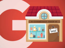 You can now add your business description in Google My Business