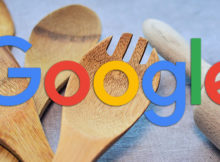 New Google Search Console To Invent Property Fashions Smarter