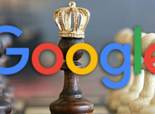 Google Says Titles & Descriptions Are Easy Wins For SEO