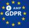 Google's AMP Project announces new consent component ahead of GDPR compliance deadline
