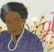 Maya Angelou Google doodle features Oprah Winfrey, Laverne Cox & others reciting her poem, 'Still I Rise'