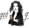 María Félix Google doodle celebrates iconic actress from Golden Age of Mexican cinema