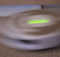 How to Ensure Your Roomba Doesn't Make a Pet Mess Worse