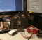 Nintendo Switches Hacked to Run Linux—Unpatchable Exploit Released