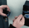 Hackers build a 'Master Key' that unlocks millions of Hotel rooms