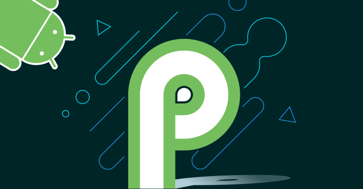 android-p-community-project-selinux