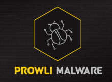 Prowli Malware Targeting Servers, Routers, and IoT Devices