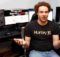 Marcus Hutchins, WannaCry-killer, hit with four new charges by the FBI