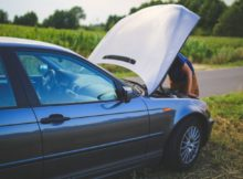 Get On-Demand Roadside Assistance Using This App