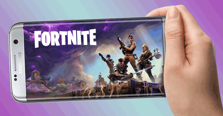account-games-fortnite-for-android-apk-web