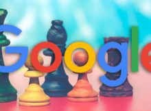 Google Says Crawling SPA (Single-Page Application) Isn't Easy But Can Work