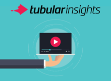 Tubular Insights – Tubular Labs' Video Marketing Guide