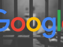 Google Search Penalizing Inappropriate Favicons