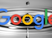 Google On How Changes Impact Billions Of Queries