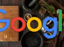 Google Mostly Fixed The Recipe Rich Results Bug