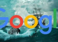 Google Featured Snippets Are Impacted By Algorithmic Updates