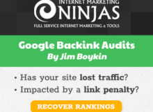 Search Engine Optimization : Search Engine Roundtable