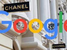 Google On Brand Based Queries & Search Result Influence