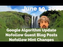 Daily Search Forum Recap: June 19, 2020