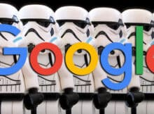 Knowing Google Ranking Factors Help You Do SEO?