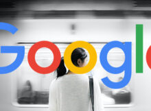 500 SEOs Waitlisted For The Google Virtual Webmaster Unconference