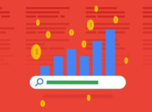 Petition Over Google Ads Hiding Search Term Data