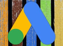 Google Ads Dynamic Exclusion Lists Coming Soon
