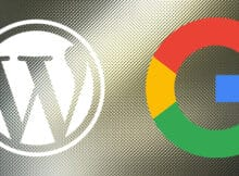 WordPress Wants To Block Google's FLoC By Default