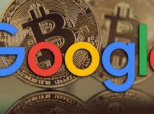 Google To Allow Cryptocurrency Ads Starting August 3rd