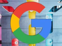 Google Search Console Regular Expressions Gets Exclusions Support