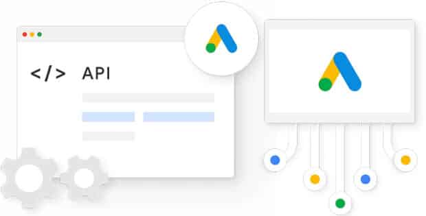 Google Ads API Version 8.0 Now Available