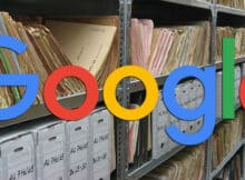 Some File Extensions Can Confuse Google Search