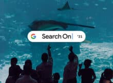 Watch Google Search On 2021